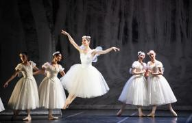 ballet opera national de bordeaux